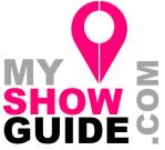 msg logo 3 final (1)