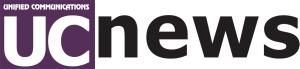 ucnews logo edited